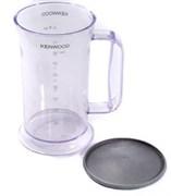Мерный стакан блендера Kenwood KW652982 KW714803