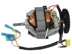 Мотор для мясорубки Kenwood KW650087 KW715566