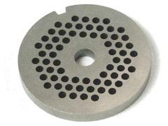 Решетка мелкая для мясорубки Kenwood MG350/352/354/360/362/364 KW715548