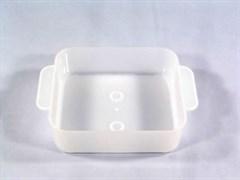 Контейнер для риса пароварки Kenwood FS620 KW711413