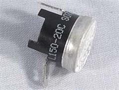 Термостат для пароварки Kenwood FS 620 KW711438