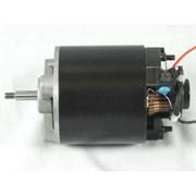 Мотор DD25 для соковыжималки Kenwood JE 720 KW714596