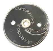 Диск-терка средняя для кухонного комбайна Moulinex MS-5867561 MS-0A21446