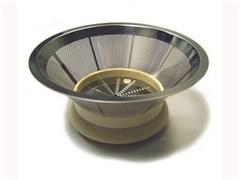 Фильтр терка для соковыжималки Moulinex SS-989665