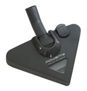 Щетка угловая вакуумная для пылесоса Delta Silence Rowenta (под диаметр 32мм) ZR001801 ZR900501 RS-RT1941