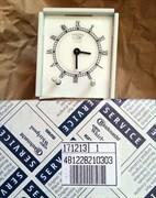 Таймер механический для плиты Whirlpool 481228210303