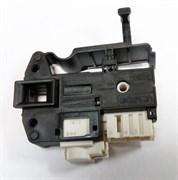 Устройство блокировки двери IST DL-S2 для стиральной машины Indesit C00294848
