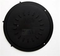 Поддон для мультиварки Moulinex SS-991495