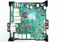 Блок силовой Aevo STD для плит Whirlpool 481010471409