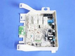 Блок управления холодильником Whirlpool 480132103008
