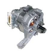 Двигатель для стиральной машины Whirlpool (1000Вт) 480110100793