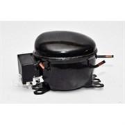 Компресор NE2121Z (250Вт) для холодильника Whirlpool 485409918004