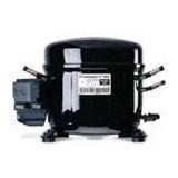 Компресор NEK2150GK (616Вт) для холодильника Whirlpool 481281719235