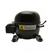 Компрессор для холодильника Whirlpool (HXK 12 AA) 480132101558