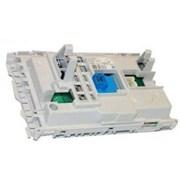 Плата модуль управления для стиральной машины Whirlpool 480111104621