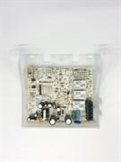 Модуль управления для холодильника Whirlpool 480132102886