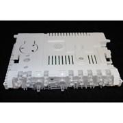 Модуль управления посудомоечной машины Whirlpool непрошитый 480140102488