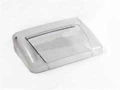 Панель боковая правая стиральной машины Whirlpool 481244010839