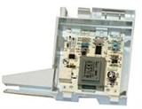 Плата управления для сушильной машины Whirlpool 480112101254
