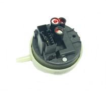 Прессостат для стиральной машины Indesit Ariston C00263271