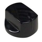 Ручка переключения мощности конфорок для плиты Indesit C00285824