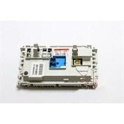 Электронный модуль управления DOMINO для стиральной машины Whirlpool 480110100052