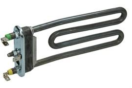Нагревательный элемент для стиральной машины Indesit Ariston 1700W C00087188