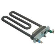 Нагреватель Тэн стиральной машины L=170мм 1700/230 VPL WD C00255452