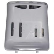 Порошкоприемник (дозатор) стиральной машины Whirlpool 481075264992
