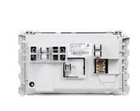 Плата управления WAVE_2 ECO Basic eSAM для стиральной машины Whirlpool 481010560633