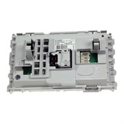 Плата управления WAVE2 ECO FULL basic eSam для стиральной машины Whirlpool 481010560639