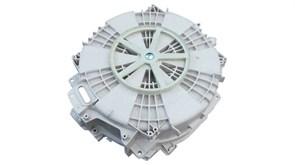 Бак 40л RAD-340 для стиральной машины Indesit Ariston C00296199