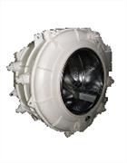 Бак 40л RAD-305 для стиральной машины Indesit Ariston C00296156