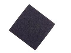 Фильтр выходной пылесоса Samsung (W-94мм L-90мм) DJ63-00537A