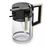 Капучинатор для кофемашины Delonghi, 5513211641