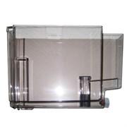 Контейнер для воды кофеварки Delonghi 7313254481 7332199300