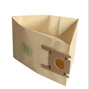 Мешок бумажный для пылесоса Rowenta (10шт) ZR455