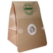 Мешок бумажный для пылесоса Rowenta (6шт) ZR480
