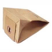 Мешок бумажный для пылесоса Rowenta (6шт) ZR001701