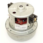 Двигатель пылесоса Rowenta 23150M-L (D=112мм H=33/104мм) RS-RT900070