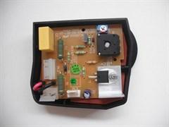 Модуль управления для кухонного комбайна Kenwood KW660020