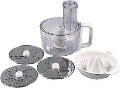 Насадка AT 264 с терками и насадной для цитрусовых для кухонного комбайна Kenwood KW706733