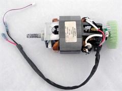 мотор для кухонного комбайна Kenwood, KW710630