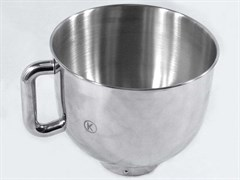 Металлическая чаша для кухонной машины Kenwood KW710652
