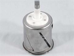 Крупная шинковка для насадкиAT642 кухонного комбайна Kenwood KW711854