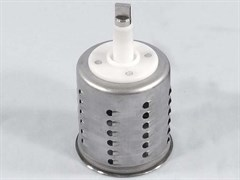 Крупная терка для насадки AT642 кухонного комбайна Kenwood KW711855