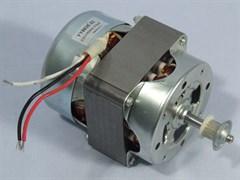 Мотор для хлебопечки Kenwood KW713294