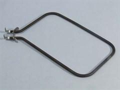 Нагревательный элемент (тэн) для хлебопечки Kenwood KW713305