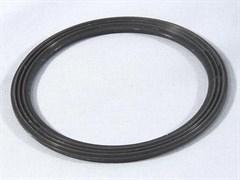 Кольцо уплотнительное кухонного комбайна Kenwood KW713793