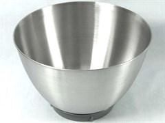 Чаша металическая для кухонного комбайна Kenwood KW706757 KW714184